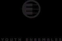 Ethos Youth Ensembles