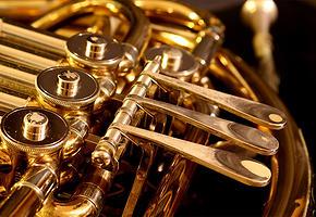Wind Symphony ensembles